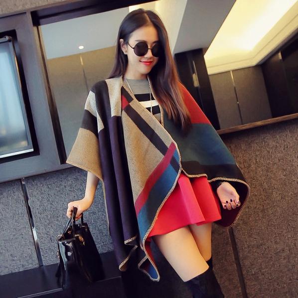 2015-hiver-epaississement-mode-tout-match-de-la-climatisation-cape-foulard-femme-a-double-usage-vintage