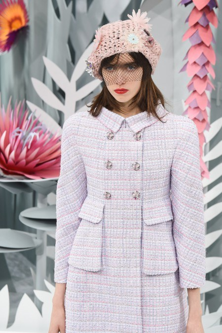 defile-chanel-haute-couture-598511_w450h675
