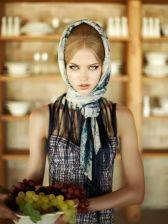 definition-foulard-fichu