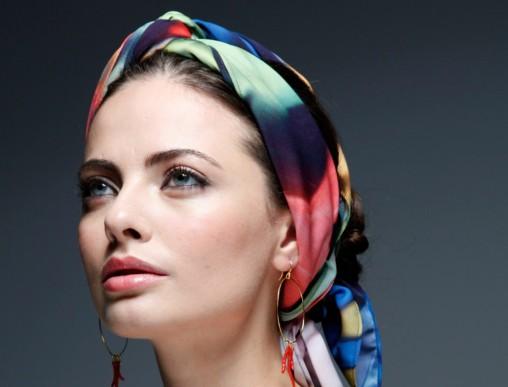foulard-cheveux-1024x781