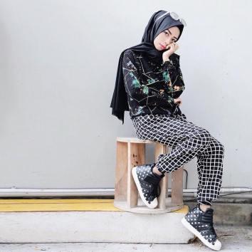 mode-hijab18