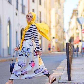mode-hijab8