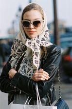 noeud-foulard-vintage-cheveux
