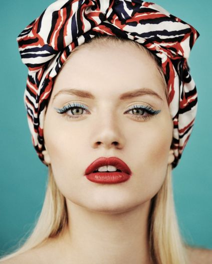 nouer-foulard-turban
