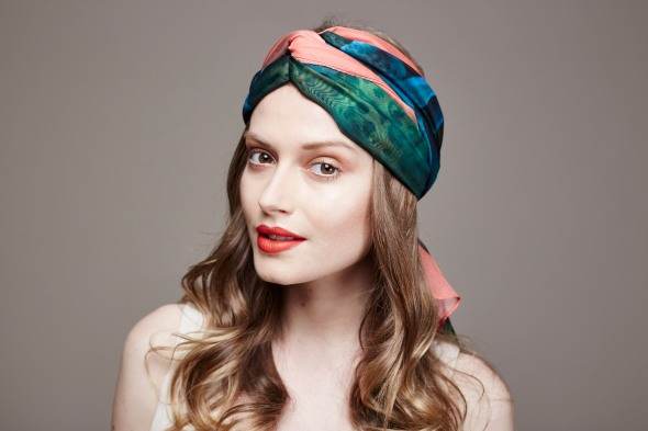 purday-turban