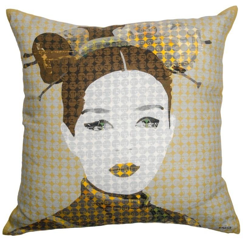 coussin-lin-geisha-gold.jpg