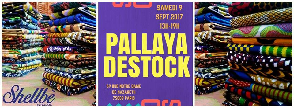 Pallaya destock.jpg