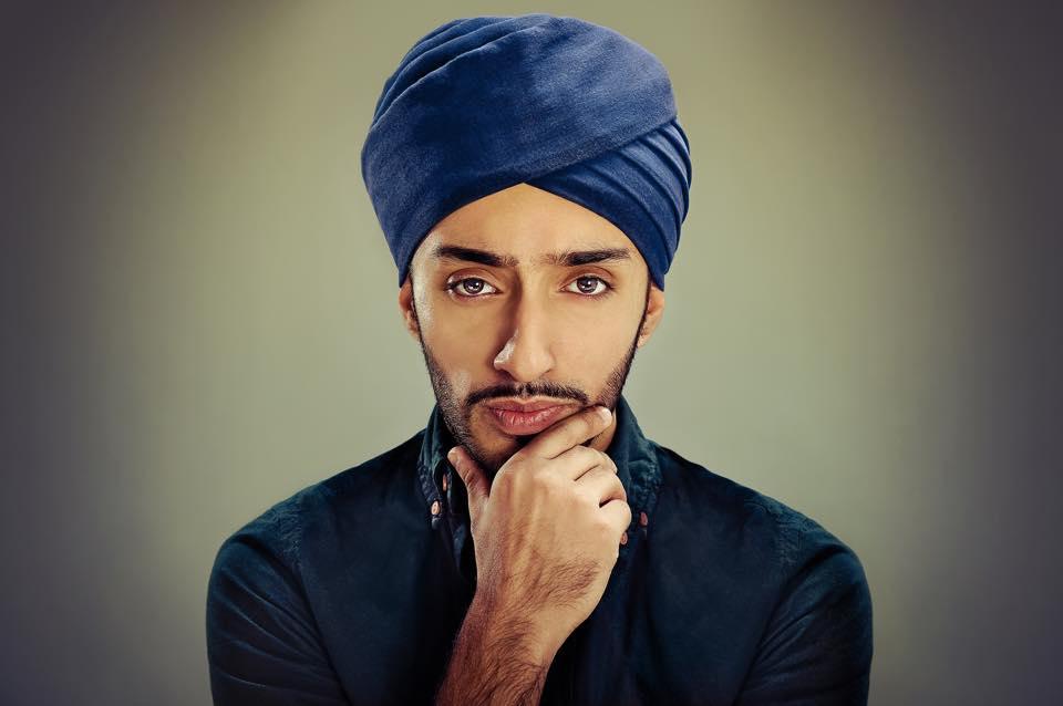 Singh Street Style.jpg