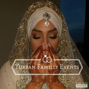 turban makeup3