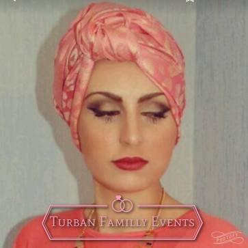 turban makeup4